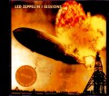 Led Zeppelin レッド・ツェッペリン/I Sessions