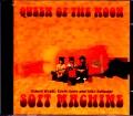 Soft Machine ソフト・マシーン/Live Compilation 1967-1968