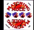 Matching Mole マッチング・モウル/Belgium 1972