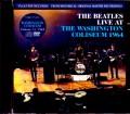 Beatles ビートルズ/WA,USA 1964 Collection S & V