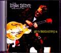 Brian Setzer Orchestra ブライアン・セッツアー/CA,USA 1996