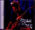 Brian Setzer ブライアン・セッツアー/GA,USA 1994