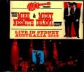 Monkees Mike Nesmith,Micky Dolenz モンキーズ/Australia 2019