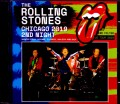 Rolling Stones ローリング・ストーンズ/IL,USA 6.25.2019 Upgrade