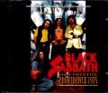 Black Sabbath ブラック・サバス/RI,USA 1975 Upgrade