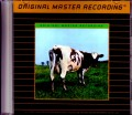 Pink Floyd ピンク・フロイド/Atom Heart Mother Mobile Fidelity Sound