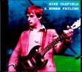 Mike Oldfield マイク・オールドフィールド/Germany 1981
