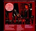 Paul McCartney ポール・マッカートニー/Live Archives 2007-2010