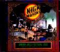 Nick Mason's Saucerful of Secrets ニック・メイスン/Italy 2019
