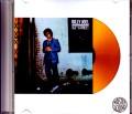 Billy Joel ビリー・ジョエル/52nd Street US SBM CD Master Sound