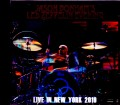Jason Bonham's Led Zeppelin  evening レッド・ツェッペリン/NY,USA 2019