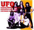 UFO,Michael Schenker ユーエフオー マイケル・シェンカー/UK 1976 & more