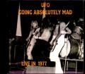 UFO,Michael Schenker ユーエフオー マイケル・シェンカー/NY,USA 1977