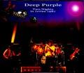Deep Purple ディープ・パープル/CA,USA 1987 2 Days