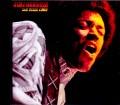Jimi Hendrix ジミ・ヘンドリックス/CA,USA 1969