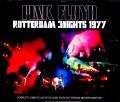Pink Floyd ピンク・フロイド/Netherlands 1977 3 Days Complete