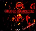 Slayer スレイヤー/UK 1987 Upgrade