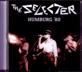 Selecter セレクター/Germany 1980