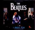 Beatles ビートルズ/I Want You Recording Sessions