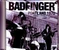 Badfinger バッドフィンガー/Maine,USA 1970