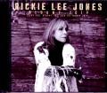 Rickie Lee Jones リッキー・リー・ジョーンズ/NY,USA 2019