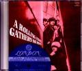 Rolling Stones ローリング・ストーンズ/A Rolling Stones Gathers No Moss Original Japan LP Ver.