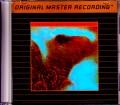 Pink Floyd ピンク・フロイド/Meddle Original US Mobile Fidelity Sound Lab