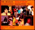 Beatles ビートルズ/Maical Myster Tour Recording Sessions Vol.1 - 1