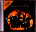 Paul McCartney,Wings ポール・マッカートニー ウイングス/Band on the Run Original DCC Compact Classics