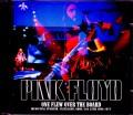 Pink Floyd ピンク・フロイド/OH,USA 1977 Upgrade