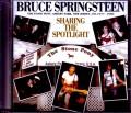 Bruce Springsteen ブルース・スプリングスティーン/NJ,USA 1977-1989