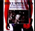 Bruce Springsteen ブルース・スプリングスティーン/NJ,USA 1984 Huge Upgrade & more
