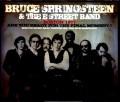 Bruce Springsteen ブルース・スプリングスティーン/MA,USA 1977