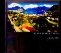 Keith Jarrett キース・ジャレット/Switzerland 1969 & more