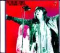 Rolling Stones ローリング・ストーンズ/NY,USA 1972
