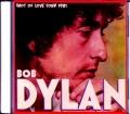 Bob Dylan ボブ・ディラン/Norway 1981