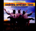 Beatles ビートルズ/Magical Mystery Tour Outtakes & Alternates
