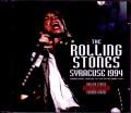 Rolling Stones ローリング・ストーンズ/NY,USA 1994 Huge Upgrade