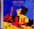 Rolling Stones ローリング・ストーンズ/Still Life US Original LP Ver.