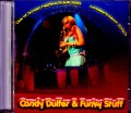 Candy Dulfer キャンディー・ダルファー/Switzerland 2005