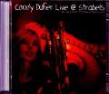 Candy Dulfer キャンディー・ダルファー/Germany 2009