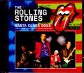 Rolling Stones ローリング・ストーンズ/CA,USA 8.18.2019