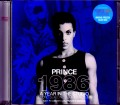 Prince プリンス/Recording Sessions 1986 Vol.2