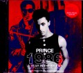 Prince プリンス/Recording Sessions 1986 Vol.1