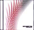 Keith Jarrett Trio キース・ジャレット/Aichi,Japan 2004