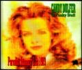 Candy Dulfer キャンディ・ダルファー/Netherlands 1989