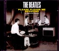 Beatles ビートルズ/Please Please Me Sessions in Special Stereo