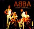 Abba アバ /Sweden 1975