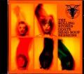 Rolling Stones ローリング・ストーンズ/Goats Head Soup Sessions 1970-1973