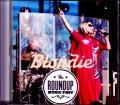 Blondie ブロンディ/Canada 2019